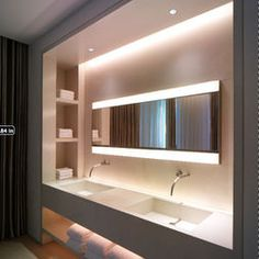 Bathroom Ideas Apartment Design is certainly important for your home. Whether you choose the Luxury Bathroom Master Baths Dark Wood or Dream Master Bathroom Luxury, you will create the best Bathroom Ideas Master Home Decor for your own life.
