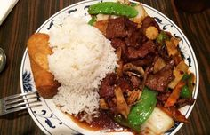 """The Best Chinese Restaurant in Every State ~ KENTUCKY: ORIENTAL HOUSE, LOUISVILLE … If you thought you couldn't find authentic Cantonese fare in Louisville, guess again. Just flip through the menu until you reach the """"Authentic Chinese"""" section, and have at it."""