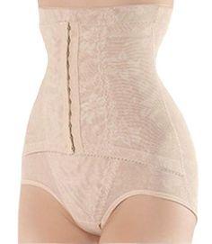 BOLAWOO-77 Sch/öne F/ür Damen Comfortable Ladies Tummy Control Postpartum Belly Wrap Band Waist Trimmr Belt Shapewear for Women