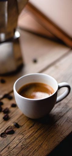 Coffee Shop Photography, Food Photography Tips, Landscape Photography, Coffee Photos, Coffee Pictures, Coffee Love, Black Coffee, Cozy Coffee, Coffee Beans