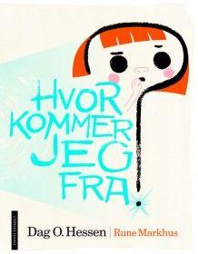 av Dag O. Kids Lighting, Ark, Runes, Religion, Snoopy, Live, Fictional Characters, Sprog, Hessen
