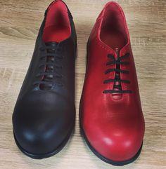 d9a961d42200 Chaussures de manutention pour homme #safetyshoes #securité #newshoes😍  #newproducts #confortshoes