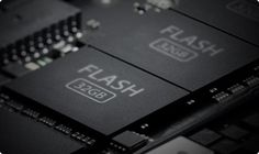 IBM gets a Breakthrough in Storage Memory, that's 50 Times Faster than Flash Flash Memory, Love My Family, Trending Videos, Smartphone, Bring It On, Clouds, Memories, Phones, Center Stage
