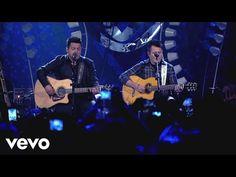 Bruno & Marrone - Ausência - YouTube