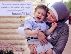Apni zubaan ki tezi us per mat azmao jis ne tumhen bolna sikhaya ( Hazrat ALI R.A) http://ahlesunnatuljamaat.com/sayings-of-hazrat-ali-rtah/