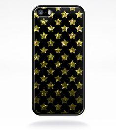 SOLD iPhone Case Gold Stars Sequins G239! #TheKase #iPhone #Case #Gold #Stars #Sequins http://www.thekase.com/EN/p/custom-kase/958c68a0c85290d059390173c99213c3/gold-stars-sequins-g239.html?type=1&mobileID=111&redirect=1