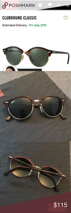5716 Best ray ban highstreet images in 2019   Sunglasses, Ray ban ... 1e18f3d814