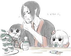 Manga Anime, Anime Art, Cool Headed, Aang, A Cartoon, Its A Wonderful Life, Otaku, Character Design, Kawaii