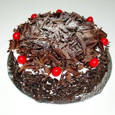Most Trusted Online cake delivery in bangalore