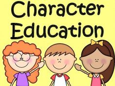 Character Education Bundle:#1..Make a My EMOTIONS booklet...I know what to do when I feel.....Qualities of Good Character- 2 pages to complete and then discuss as a whole classManaging My Feelings- 2 pages of how to manage specific feelingsFeeling/Emotions Task Cards...Act Out (12 cards)5 open ended questions that deal with character education#2..6 Pillars of Character: Detailed description of each one8 Essay Questions aligned with 6 pillars of character2 Role Play activitiesHow To Resolve…