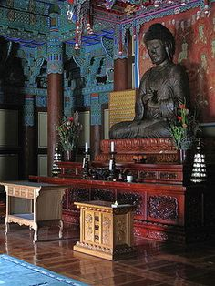 Meditation   - Vairocana