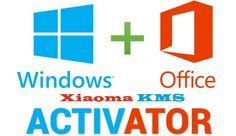Xiaoma KMS Activator is the best all-in-one activator for all Microsoft Products. It has simple and perfect interface which helps users to use it easily.