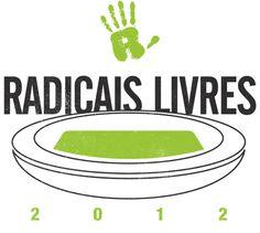 Poliservice presente na Conferência Radicais Livres, em Goiânia (clique na imagem para mais informações)