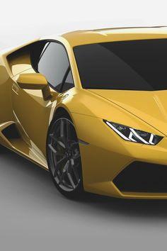 Lamborghini Huracan http://www.bridge-of-love.com/index.php?app=landing&act=view&landing_id=52&utm_source=Lb03a1