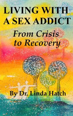 Christian marriage healing after pornography addiction with
