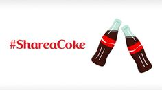Coca-Cola is the first company to pay Twitter to get an emoji.