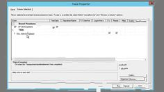 How Do I Do Full SQL Tracing for Microsoft Dynamics NAV 2013 R2 - EPC Group Team of Experts