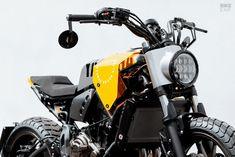Honda CB 250 350 400 500 650 900 Shadow 750 Spirit 1100 CHROME HEADLIGHT VISOR