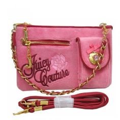 bd8085422b5e 14 Best Juicy Couture Crossbody Bags Outlet images