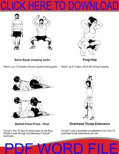 Health And Fitness Training Insanity Workout Schedule, Ab Workout Men, Best Ab Workout, Plank Workout, Dumbbell Workout, Workout Plans, Workout Style, Workout Tips, Workout Fitness