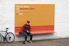 innovative ibm ad part 2 of 3