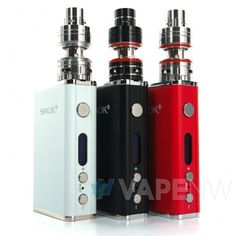 Smok Micro One Starter Kit $54.99