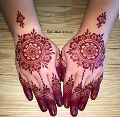 Stylish Mehndi Designs, Mehndi Design Photos, Mehndi Art Designs, Beautiful Henna Designs, Bridal Mehndi Designs, Mehndi Designs For Hands, Henna Tattoo Designs, Henna Mehndi, Arabic Henna