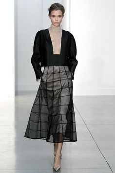 Barbara Casasola Spring 2014 Ready-to-Wear Collection Slideshow on Style.com #londonFW #londonfashion