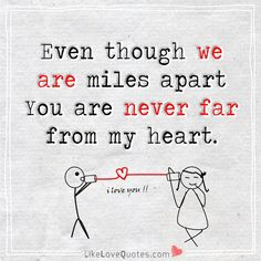 My Heart Beats Only For You Love Quotes Love Quotes Best