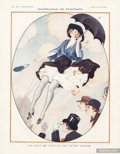=-= 1922