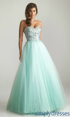 On Sale Luscious Evening Dress Long Sexy Sleeveless Evening Party Ball Prom Gown Formal Bridesmaids Long Dress Quinceanera Dresses, Homecoming Dresses, Bridesmaid Dresses, Wedding Dresses, Dress Prom, Prom Gowns, Prom Dresses Mint Green, Teal Green Dress, Grad Dresses