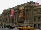 """Metropolitan Museum of Art -Although they raised the """"suggested"""" admission to $20, you can pay what you can afford to see one of the greatest art museums in New York City.  Address: 1000 Fifth Avenue  Phone:             212-535-7710"""