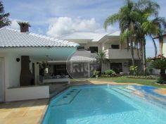 Casa à venda com 5 quartos, Barra da Tijuca, Rio de Janeiro - R$ 4.950.000, 1000 m2 - ID: 2921739713 - Imovelweb