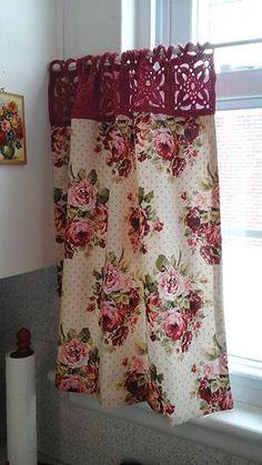 Olá meninas, tudo bem? Segue nas fotos abaixo 16 squares e inspirações para você que ama crochet!   Olha quanta coisa lida!! Me diz qual m...