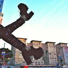 sitting on top of the world in the KMB Chug a Lug Suede Platform    Get the platforms: http://www.nastygal.com/shoes-platforms/kmb-chug-a-lug-suede-platform?utm_source=pinterest&utm_medium=smm&utm_term=instagram&utm_content=omg_shoes&utm_campaign=pinterest_nastygal