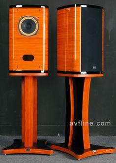 Floor Speakers, Hifi Speakers, Monitor Speakers, Hifi Audio, Speaker Stands, Speaker System, Audio System, Audio Stand, Home Theater Surround Sound
