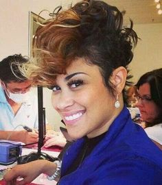 Keke Wyatt Beautiful Soulful Songtress Love Her New Song You