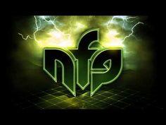 Mefjus & Neonlight - Hot Glue