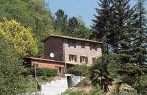 Holiday Villa italy Rentals - http://www.italicarentals.com