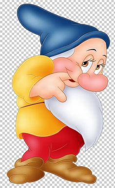 Bashful Snow White Dwarf Image - Snow White Queen Bashful Magic Mirror Seven Dwarfs PNG - watercolor, cartoon, flower, frame, heart Disney Wallpaper, Cartoon Wallpaper, Snow White Magic Mirror, Disney Png, Disney Princess Snow White, Snow White Disney, Seven Dwarfs Mine Train, Snow White Evil Queen, Snow White Seven Dwarfs