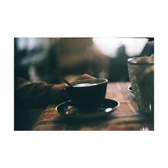 Rainy Days and Winter Haze ❤ liked on Polyvore featuring pictures, backgrounds, photos, brown, pics and filler