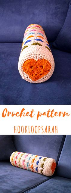 round seat cushions for dining chairs Click Visit above for more options - Cushions – Update Your Sofa With New Cushions Crochet Home, Love Crochet, Learn To Crochet, Crochet Crafts, Knit Crochet, Knitting Basics, Crochet Basics, Crochet Stitches, Crochet Cushions