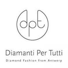 Diamanti Per Tutti Stockverkoop -- Gent -- 08/11-10/11