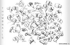 devolopment #id #product #sketch
