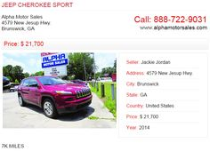 http://www.tell-n-sell.com/car-2014-JEEP-CHEROKEE-SPORT-19699-28.aspx