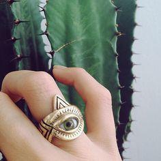 Handmade jewelry byMelissa Hernández.                 — COYOTE NEGRO