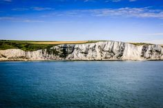 We've teamed up with the Best Western Plus Dover Marina Hotel & Spa in Kent to give you the chance to win a two-night break for two. Located on Dover's seafront with the town square…