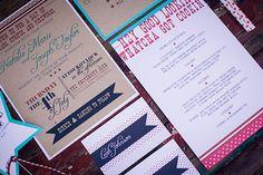 colorful-wedding-ideas-002