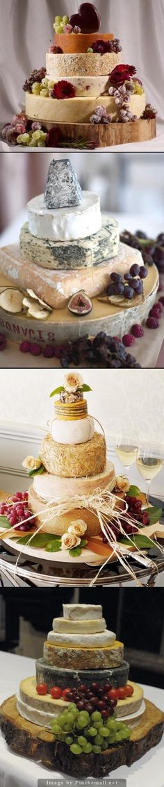 I MAY NOT GET MARRIED.... SO I AM GOING TO HAVE AN AWESOME 40th...  AND THERE WILL BE ONE OF THESE! - created via http://pinthemall.net