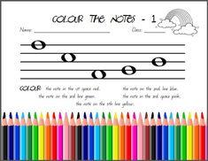 Crescendo Music Educ